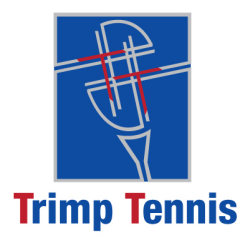 Trimp Tennis